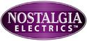 Nostalgia Electrics