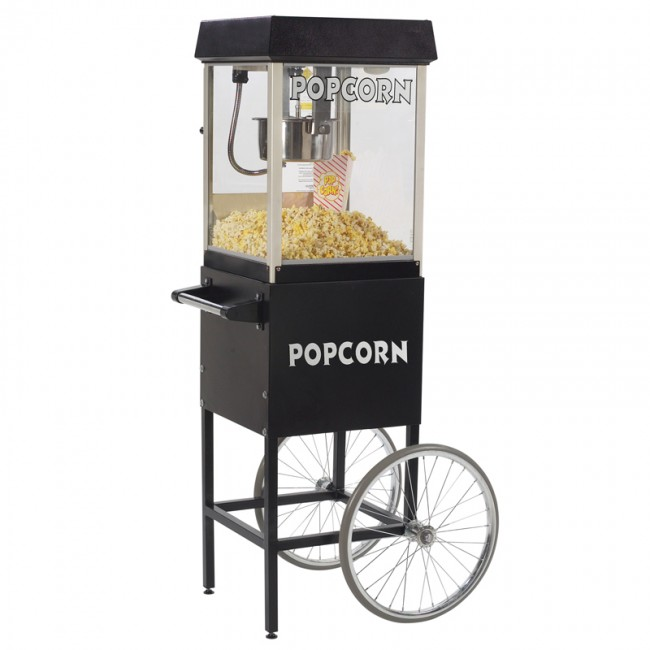 gold medal popcorn machine replacement parts