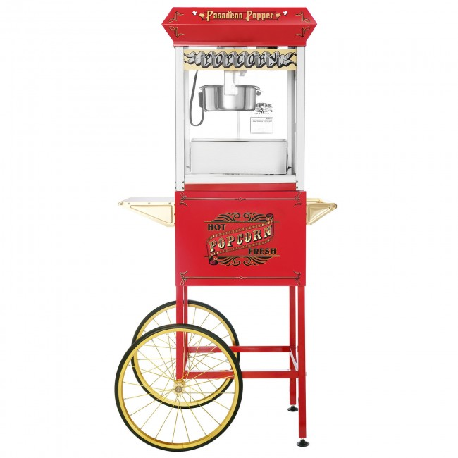 great northern popcorn machine replacement parts