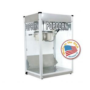 Paragon International Popcorn Machine Professional Series - 12 oz