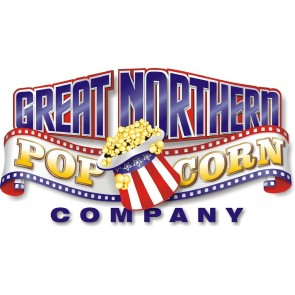 Great Northern Popcorn Cover Only for 9 Roller Commercial Hot Dog Machine