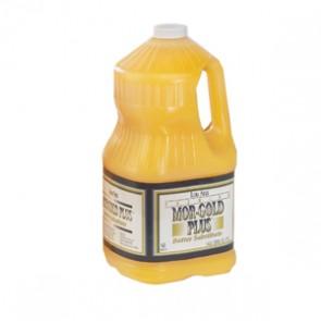 Gold Medal Morgold Plus Topping Oil