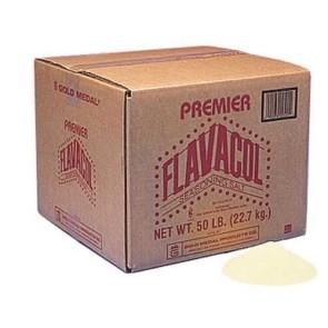 Gold Medal Premier Flavacol® , 50lb.