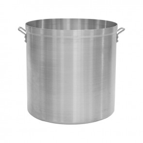 LARGE CHEESE MIXING BOWL