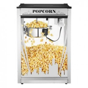 Great Northern Skyline 8 Ounce Commercial Popcorn Machine