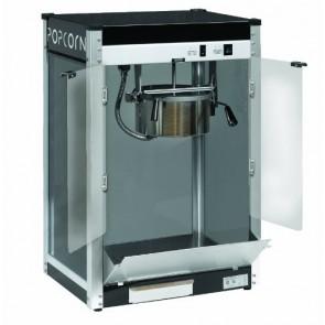 Paragon Contempo Pop 8 oz.Popcorn Machine - Domestic