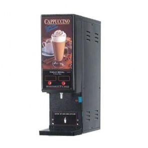 Gold Medal 2 Flavor Hot Cappuccino
