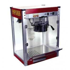 Paragon Commercial 12 oz Theater Popcorn Machine