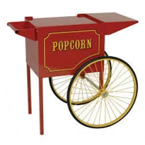 Paragon Theater Pop Popcorn Machine 8 oz. 1108110