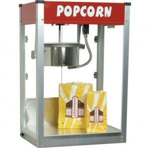 Paragon Popcorn Machine Popper Thrifty Pop 8 OZ