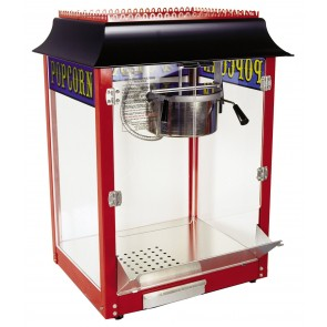 Paragon 1911 Original Popcorn Machine 8oz