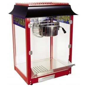 Paragon 1911 Original Popcorn Machine 8oz