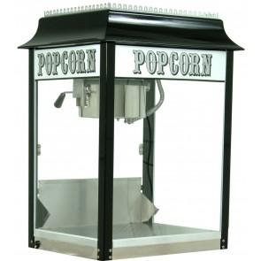 Paragon 1911 Original Popcorn Machine 8oz.