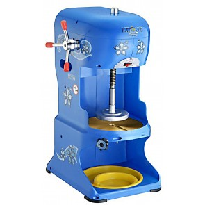 Great Northern Electric Hawaiian Shaved Ice Machine / Shaver