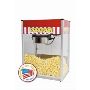 Paragon 16oz Classic Pop Popcorn Machine