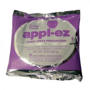 Gold Medal Appl-EZ Grape