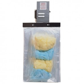 Gold Medal Compact Bag Blower