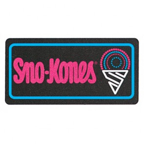 Gold Medal Sno-Kone® Lighted Sign