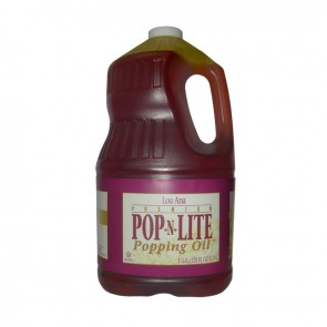 Gold Medal Pop `N Lite Popping Oil
