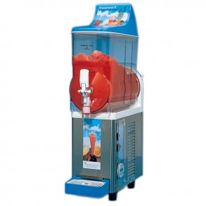 Gold Medal 1-Bowl Slush Machine