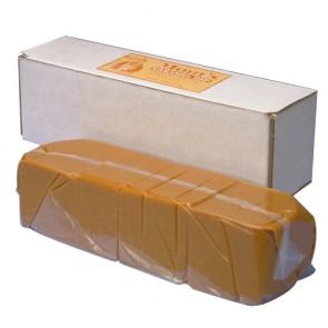 Gold Medal Caramel Apple Dip Block