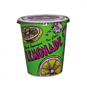 Gold Medal 16oz. Lemonade Cups