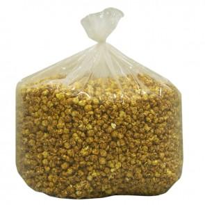 Gold Medal Bulk Caramel Corn