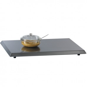 Gold Medal Large Warming Tray