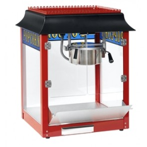 Paragon 1911 Original Popcorn Machine 6 oz.