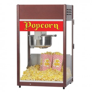 Gold Medal Ultra-P-60 Popcorn Popper