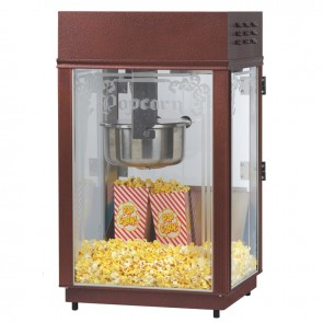 Gold Medal Kingery® 6 oz. Popcorn Popper