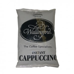 Gold Medal Powdered Cappuccino Mix