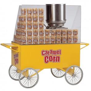 Gold Medal Caramel Corn Lobby Master®