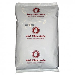 Gold Medal Powdered Hot Chocolate