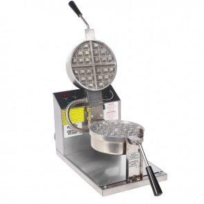 Gold Medal Belgian Waffle Baker