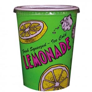 Gold Medal 32oz. Lemonade Cups