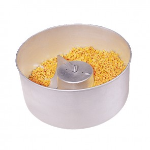 Gold Medal Cheddar Easy Mixer