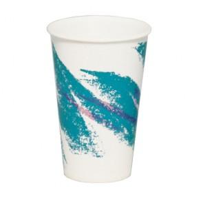 Gold Medal 6oz. Styrofoam Cups