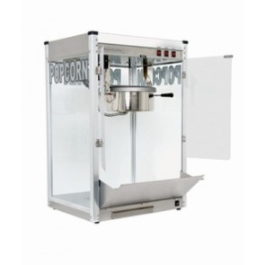 Paragon International Popcorn Machine Professional Series - 16 oz