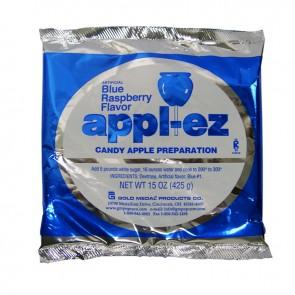 Gold Medal Appl-EZ Blue Raspberry