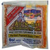 Case (24) of 6 Ounce Great Northern Popcorn Portion Packs